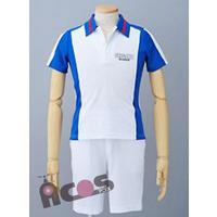Costume Play - Prince Of Tennis Size-L