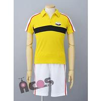 Costume Play - Prince Of Tennis Size-M
