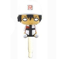 Earphone Jack Accessory - Prince Of Tennis / Echizen Ryoma