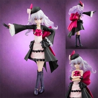 Figure - Sousei no Aquarion / Crea Dolosera