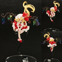 Figure - Touhou Project / Flandre Scarlet