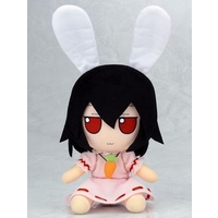 Plushie - Touhou Project / Inaba Tewi