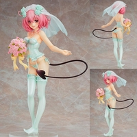 Figure - To Love-Ru / Momo Velia Deviluke