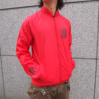 Outerwear - Mobile Fighter G Gundam Size-M