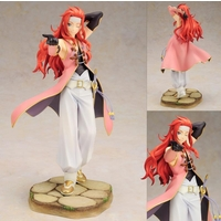 Figure - Tales of Symphonia / Zelos Wilder