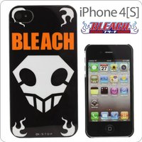 Smartphone Cover - Bleach