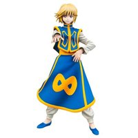 Figure - Hunter x Hunter / Kurapika