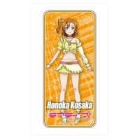 Pen case - Love Live / Kousaka Honoka