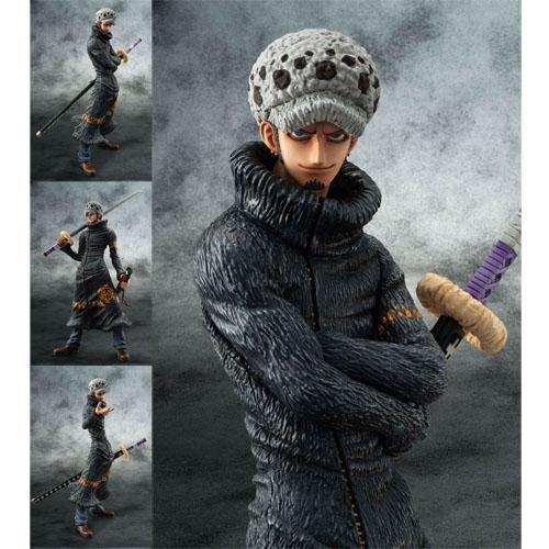 Figure - ONE PIECE / Trafalgar Law