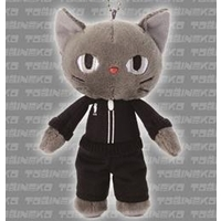 Plushie - Haikyuu!! / Karasuno High School