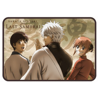 Blanket - Gintama