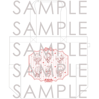 Tote Bag - DIABOLIK LOVERS