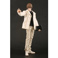 Figure - Death Note / Yagami Light