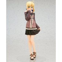 Figure - Fate/hollow ataraxia / Saber