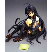 Figure - Shakugan no Shana