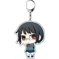 Big Key Chain - Durarara!! / Anri Sonohara