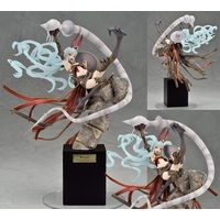 Figure - Valkyria Chronicles