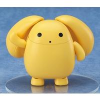 Action Figure - Wooser no Sono Higurashi