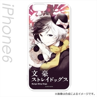 iPhone6 case - Bungou Stray Dogs / Yumeno Kyuusaku