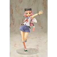 Figure - SCHOOL-LIVE! / Takeya Yuki