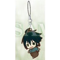 Rubber Strap - Seraph of the End / Hyakuya Yuichiro