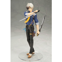 Figure - Tales of Xillia2 / Ludger Will Kresnik