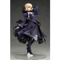 Figure - Fate/Grand Order / Saber Alter