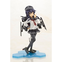 Figure - Kantai Collection / Akatsuki (Kan Colle)
