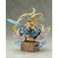 Figure - GRANBLUE FANTASY / Charlotta
