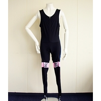 Costume Play - Yowamushi Pedal / Kyoto Fushimi High School Size-XL