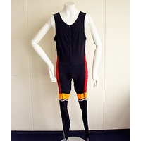 Costume Play - Yowamushi Pedal / Souhoku High School Size-L