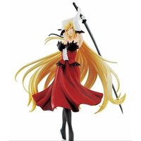 Figure - Kizumonogatari / Kiss-shot Acerola-orion Heart-under-blade