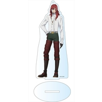 Stand Pop - Acrylic stand - D.Gray-man / Cross Marian