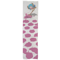 Bath Wash Cloth - ONE PIECE / Tony Tony Chopper