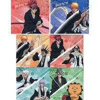 CD Case - Bleach