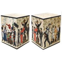 Storage Box - Whole volume storage BOX (No DVDs) - Gintama
