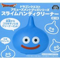 Screen Cleaner - Dragon Quest