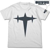 T-shirts - Pin - KILL la KILL / Elite Four Size-L
