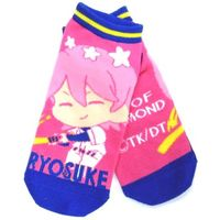 Socks - Ace of Diamond / Kominato Ryousuke