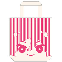 Tote Bag - High Speed! / Matsuoka Rin