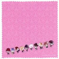 Hand Towel - DIABOLIK LOVERS