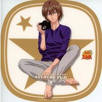 Kutsurogi Collection - Prince Of Tennis / Shusuke Fuji