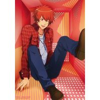 Card Collection - UtaPri / Otoya Ittoki
