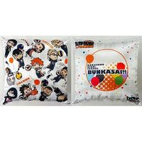 Mini Cushion - Haikyuu!!