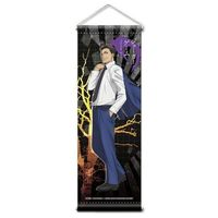 Mini Tapestry - Joker Game / Gamou Jirou