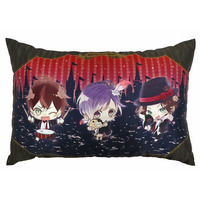 Cushion - DIABOLIK LOVERS