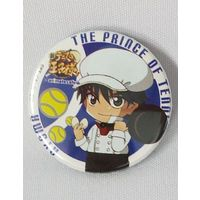 Badge - Prince Of Tennis / Echizen Ryoma