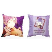 Cushion - DIABOLIK LOVERS / Sakamaki Kanato