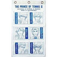 Wall Pocket - Prince Of Tennis