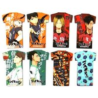 (Full Set) Magnet - Haikyuu!!